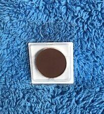 Coastal Scents Single Eyeshadow Pan - Deep Roast - MELB STOCK