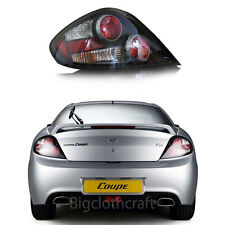 New Tail Lamp Light Rear Lamp LH For 2007-2008 Hyundai Tiburon Coupe