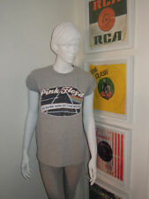 Primark Waist Length Cotton Crew Neck T-Shirts for Women