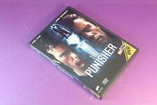 [HM-44] DVD- THE PUNISHER - TOM JANE - JOHN TRAVOLTA - OTTIMO