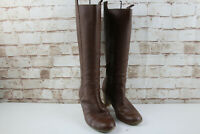 Marks & Spencer Brown Boots size Uk 7.5