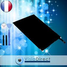Dalle écran LCD pour Ipad Mini 2 / Ipad Mini 3 + outils