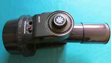 Meade Etx 70 Telescope with tripod