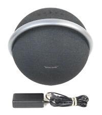 Harman Kardon Onyx Studio 7 Bluetooth Portable Speaker Wireless Dual Sound
