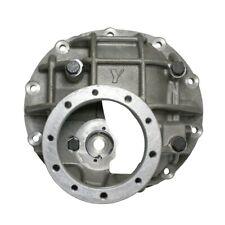 Differential-Base Rear Yukon Gear YP DOF9-5-325