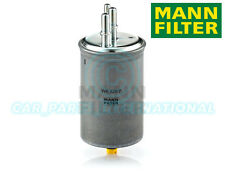 Mann Hummel OE Quality Replacement Fuel Filter WK 829/7