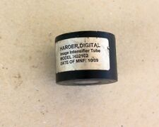 Harder Digital HD2102 #6 Image tubes photocathode intensifier PVS-7