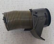 LG Kompressor LUV300B & LUV400T Upright Vacuum Cleaner Connector Hood&Flex Hose