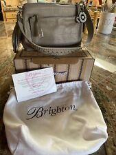 brighton handbag