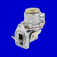 913 mit Turbolader Einspritzdüse DLLA149S775 Deutz 912