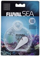 Fluval Sea Hydrometer for Aquarium, Medium, NEW