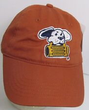Thirsty Dog Brewing Hat Cap USA Embroidery Beer Ale Brewery Unisex New    #bo
