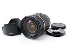 """TAMRON XR Di II SP 17-50mm F/2.8 AF for Minolta / Sony """"Exc++"""" FedEx #20"""
