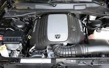 5.7L Hemi Remanufactured Engine 2005-2008 5.7 Chrysler 300C Dodge Magnum Charger