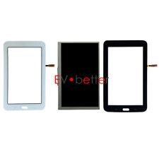 CA para Samsung Galaxy Tab 3 Lite 7.0 Wi-Fi SM-T110 Pantalla LCD + pantalla táctil