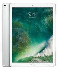 """Apple iPad Pro 64gb Wi-Fi 10.5"""" - 银色"""