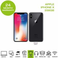 the best attitude ff08a 28ca3 iPhone X | eBay