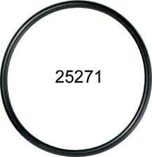 Stant 25271 Thermostat Seal PACKAGE OF (10) ~~SHIPS FREE~~