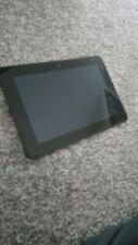 AMAZON KINDLE FIRE 3HT7G 8.9 INCH TABLET FAULTY NO POWER SPARES