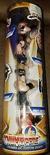 WWE Thumbpers 4 Action Figures, Kane, John Cena, Undertaker, & Rey Mysterio