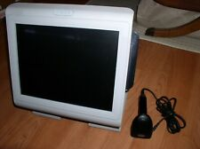Par Everserv M7700 Touch Screen Aio Computer System Quickbooks Pos Installed