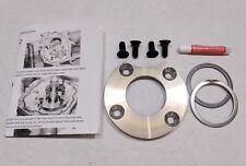 World Class T5 5 Speed Cluster Support Plate Mustang Camaro Cosworth Made in USA