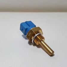 Sensor Temperatur Kühlmittel 73128 Thermistor für 9946866 Alfa 145 146 155