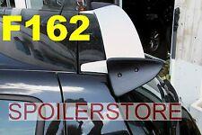 SPOILER ALETTONE RENAULT CLIO SPORT CUP GREZZO  cod F162G SS 162-1