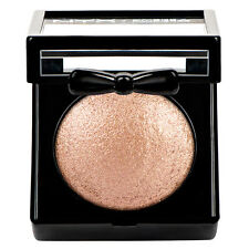 NYX Baked Shadow color BSH25 Carmella ( Pearly carmel brown ) Brand New