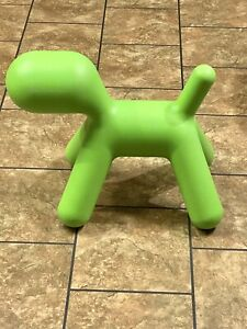 Eero Aarnio Puppy Me Too Collection Magis Made In Italy