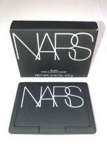 NARS - BLUSH - ORGASM - 0.16oz