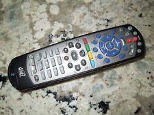 DISH NETWORK BELL EXPRESSVU REMOTE CONTROL TV2 21.0 IR/UHF 222 522 612 622K 722K