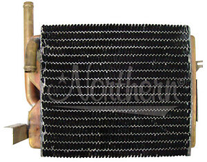 Northern Factory 1955-56 Chevrolet HR2055 Heater Core