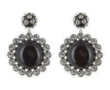Marc Jacobs  Dot Drop Statement Earrings