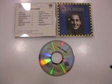 Neil Sedaka CD Spanish Oh Carol 1992