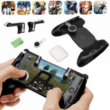 Gamepad Game Joystick Trigger Controller Shooter For PUBG Fortnite Mobile Legend