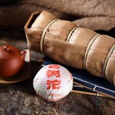 100g Yunnan Pu erh Thé Cuit Tuo Thé Puerh Tuo Cha Vieux Arbre Thé Noir Antique
