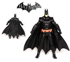 Super Eroe Batman The Dark Knight Rises Action Figures Giocattoli Collezione WN