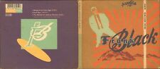 FRANK BLACK Hang On To Your Ego 3 track CDSingle DIGIPACK Surf Epic PIXIES