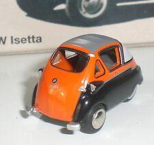 Bub 05902 - Isetta Standard - 1 87