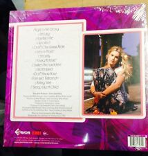 JOSS STONE - MIND BODY & SOUL...- LP VINYL USA SIGILLATO - mint sealed
