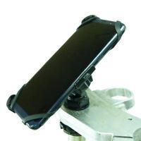 Dédié Joug 20 Fixation Moto Écrou Rotule Pour Samsung Galaxy S9 Plus