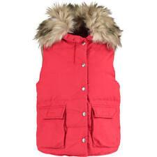 Abrigos y chaquetas de mujer 100% algodón talla XL