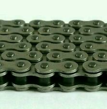 Eton 812006 520 Drive Chain E-TON VECTOR 250 VXL-250 VIN:LRA fit 14:38 sprockets