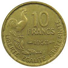 (Z99) - Frankreich France - 1/2, 1, 2, 5, 10, 20, 50, 100 Franc Francs 1917-2000