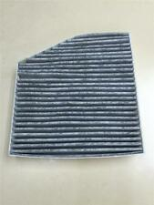Mercedes C-Class W205/GLC C253 Carbon Cabin Air Filter-2058300147