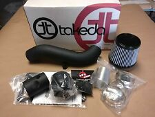 (CLOSE OUT) TAKEDA COLD AIR INTAKE FOR 06-08 VW JETTA RABBIT 2.5