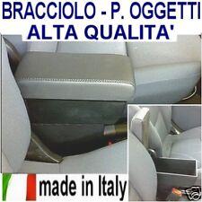 BRACCIOLO per FIAT PANDA CLASSIC e FIAT PUNTO -armrest for