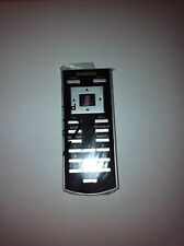BRAND NEW XM Nexus 25 Remote Control
