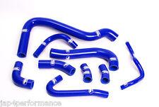 Aprilia Rs250 Samco Sport Kit Manicotti Blu